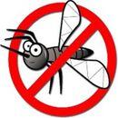 Средства от насекомых и грызунов! 5