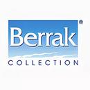 Berrak. Трикотаж из Турции для женщин №37