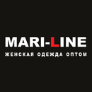 Mari-Line - одежда в лучших традициях стиля и качества - 30.
