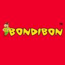 Bondibon: для ярких и весёлых затей!