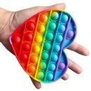 Популярная игрушка-антистресс. Цены класс