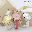 Mini-watch - сказочная история в каждом циферблате