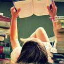 Читать - не перечитать! Книги для детей и взрослых по очень низким ценам № 6