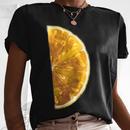 Модные топы и футболки для яркого образа №68