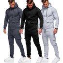 Krisstyle - модная спортивная одежда для мужчин!