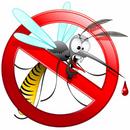 Лето без клещей и комаров . Дом без мышей, тараканов, моли и другой нечисти