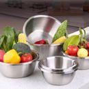 Mallony,Agness,МультиДом, Рыжий Кот-товары для уюта и порядка на кухне, в доме50