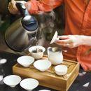 Все дело в чае - огромный выбор чая на любой вкус