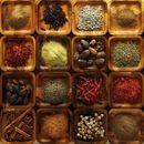 Специи из Индии: полезно, вкусно, ароматно-59