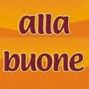 Alla Buone и Uomo Fiero 113 - Нижнее белье, носки. Красота и комфорт