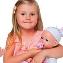 Куклы и аксессуары к ним - все то, что так любят девочки
