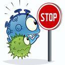 Антибактериальные и дезинфицирующие средства