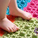 Ортопедические коврики и мини коврики для ванны - скоро приедут