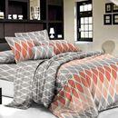Домашний текстиль по выгодным ценам