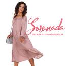 Серенада - создайте модный образ.