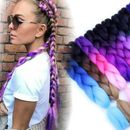 Яркие, модные аксессуары для волос, краска, расчески 18