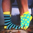 Носочкомания от Натали-18 новые тренды на ваших ножках