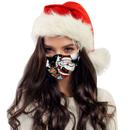 В Новый год под защитой