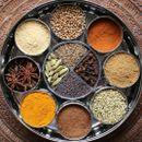 Специи из Индии: полезно, вкусно, ароматно-58