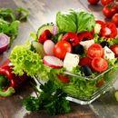 Стеклянная посуда Pasabahce- высокое качество, надежность, оригинальный дизайн-9