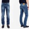джинсы мужские    ID: 285062    Артикул: 09621  Цвет: w.medium