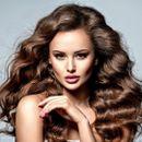 Инвестируйте в красоту! Идеальные волосы с итальянским уходом!