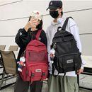 Модные молодежные рюкзаки-58