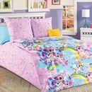 Красивое и качественное постельное для детей
