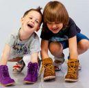 Глобальная распродажа всесезонной детской обуви, размеры с 19 до 41!