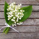 Искусственные цветы отличного качества! Цены еще ниже! Приедут до Пасхи!-25