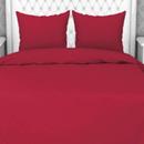 Бязь, поплин, сатин - все для уютной спальни - 10. Новые расцветки.