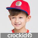 Crockid — головные уборы (кепки, косынки, шапки) № 58