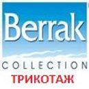 Berrak.Трикотаж из Турции для женщин и мужчин. Новинки!№ 35