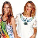 Стильная женская одежда по низким ценам