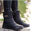 Шок цена на модную женскую, мужскую обувь, огромное поступление зимней обуви-30