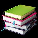 Лучшие книги для всей семьи - читаем вместе