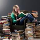 Читать - не перечитать! Книги для детей и взрослых по очень низким ценам
