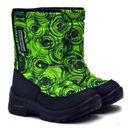 Мега распродажа обуви для всей семьи-эва, пвх, зимняя, цены от 230 р.-10