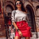 Модный гардероб, минимум затрат №60 - Много новинок