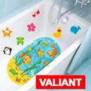 Детские коврики для ванной. С заботой о  о ваших детях.