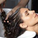 Уход за волосами как любимое хобби - шампуни, бальзамы - все самое лучшее №3