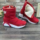 Шок цена на модную женскую, мужскую обувь, огромное поступление зимней обуви-28