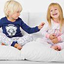 Пижамы для детей по отличным ценам
