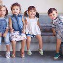 Распродажа! Детская обувь на лето и весну, размеры 19-32, супер скидки-2
