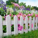 Ограждения, садовые дорожки и компостеры изумительного качества от Мастер сад
