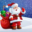Новогодняя распродажа подарочных наборов-от приятной мелочи до шикарного набора!