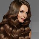Стойкая краска для седых волос Studio Professional 15. Акция сентября