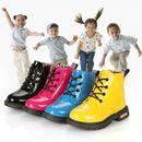 Башмачок-детская обувь   от любимых брендов. Ликвидация склада!