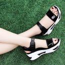 Кроссовки, тапочки, босоножки! Отличные летние модельки!