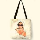 Будь самой модной этим летом! Шопперы и вместительные сумки-тоут - 2.
